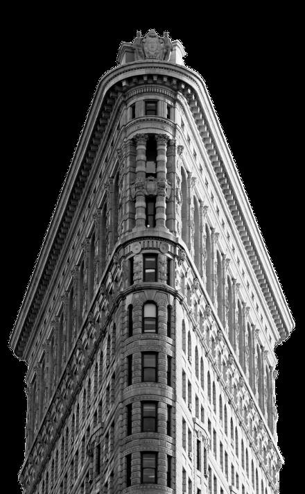 inmobisa-edificio-440x712